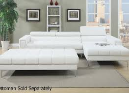 White Sectional Sofa by Black And White Sectional Sofas Devasbrightmoon Com