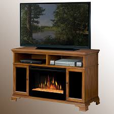 dimplex brookings media console fireplace from palm fan store
