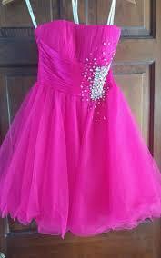 3163 best carols pink dresses images on pinterest prom dress