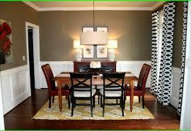 colori per pareti sala da pranzo colori da interno casa trendy le porte in rovere sbiancato come