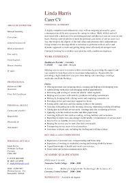 Sample Resume Of Cook by Download Food Prep Resume Haadyaooverbayresort Com