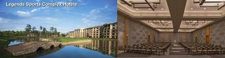 39 hotels near legends sports complex in spring tx