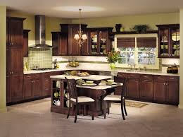 Cost Of Merillat Cabinets Cabinets Kitchen Bathroom Custom Remodeling Merillat Medallion
