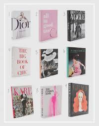 fashion coffee table books amazon coffee table books elegant qyqbo com