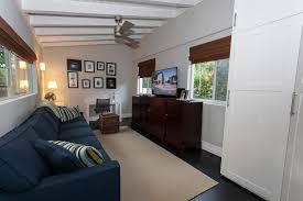 100 home design store village of merrick park 10 best