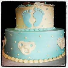 outstanding publix baby shower cake designs 56 on free baby shower