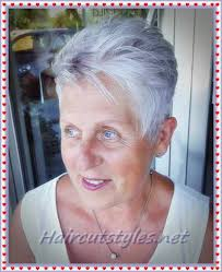 feathery haircuts for mature women feathered pixie haircut for older women haircut styles and