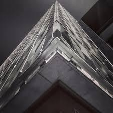 architektur reisen architekturreisen