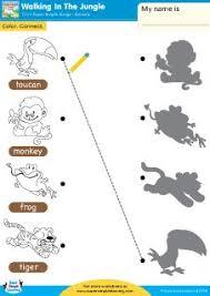 217 best mathworksheets images on pinterest preschool shapes