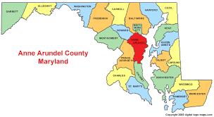 maryland mapa kennel club of arundel county maryland