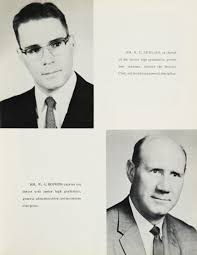 linden mckinley high school yearbooks explore 1962 linden mckinley high school yearbook columbus oh