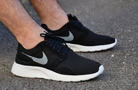 rosh run will the nike kaishi be as big as the roshe run complex