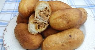 cuisine v馮騁arienne recettes recettes de cuisine ivoirienne par tchop afrik a cuisine aller