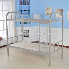 Metal Bedroom Furniture Latest Double Metal Bed Designs Latest Double Metal Bed Designs