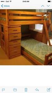 Bunk Bed Buy Or Sell Beds  Mattresses In Oshawa  Durham Region - Rent to own bunk beds