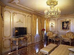 Mediterranean Bedroom Design by Stunning 90 Bedroom Ideas Old Fashioned Inspiration Design Of Old