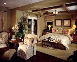 excellent luxury bedrooms interior design in interior home