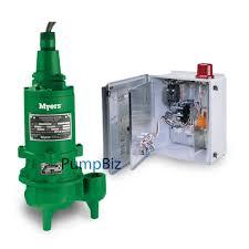 simplex explosion proof sump pump sx50 23ps