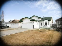4 Level Split House Edmonton Real Estate Chen Keng Kevin