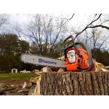 amazon com husqvarna 240 2 hp chainsaw 952802154 16 inch