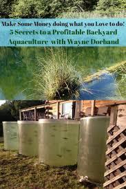 85 best sustainable aquaculture images on pinterest fish farming