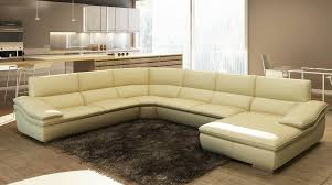 Microfiber Sofa With Chaise Lounge by Furniture Deep Seat Sectional Microfiber Sectional Furniture