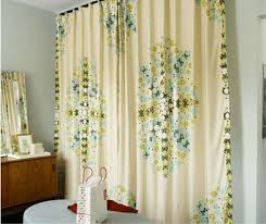 Covering A Wall With Curtains Ideas Temporary Wall Coverings 7 Great Ideas For When You Can T Paint