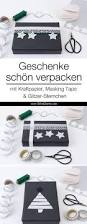 Tete De Lit Masking Tape Best 20 Masking Tape Ideas On Pinterest Washi Diy Washi Tape