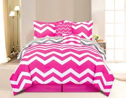Pink Full Size Comforter Bedroom Outstanding New Circo Passport Paris Dog Pink Full Bed