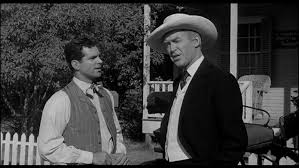 Was Liberty Valance A Real Person Let U0027s Not Talk About Movies