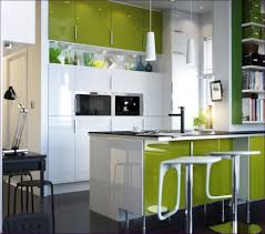 kitchen room fabulous small kitchen inspiration kitchen design
