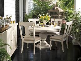 The Dining Room At Kendall College 100 Kendall Dining Room Forest Heights Bella Ii Brilliant