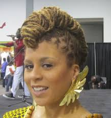 hair atlanta 25 best atlanta hair show ideas on seventies fashion