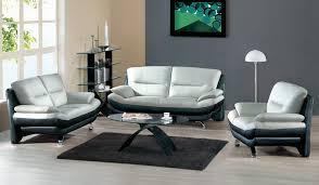 contemporary leather sofa sets home design ideas