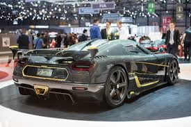 new koenigsegg 2017 the unofficial koenigsegg registry koenigsegg registry net