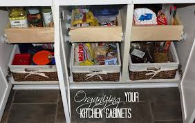 How To Arrange Kitchen How To Organize Kitchen Cabinets U2013 Setting Up Tipshome Design Styling