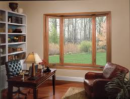 bay bow windows bay window features bay windows bow windows by window world