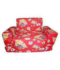 kids sofa couch buy a comfortable baby sofa for kids room darbylanefurniture com