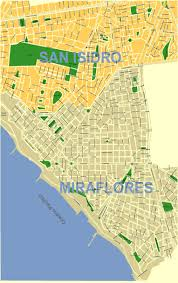 lima map large lima maps for free and print high resolution and