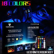 Custom Interior Lights For Cars Popular Custom Interior Lights Buy Cheap Custom Interior Lights