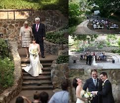Balboa Park Halloween Activities by Colleen And Matt Were Married At The Beautiful Zoro Garden In
