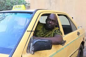 bureau des taxis secteur des transports de taxi au mali le temps de la