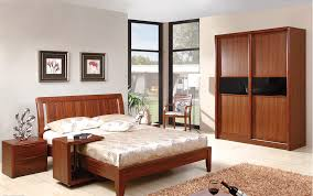 perfect solid wood bedroom furniture sets ideas solid wood