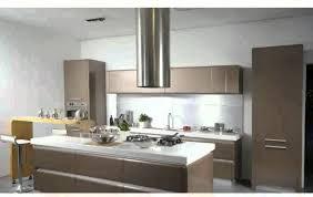wandspiegel wohnzimmer innenarchitektur kühles kleines wandspiegel wohnzimmer