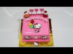 mickey mouse torta de cumpleaños tutorial cómo hacer feliz