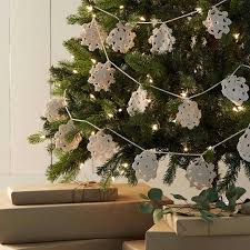 Online Shop Home Decor Categories Holidays U0026 Celebrations Shop Home Decor Accents