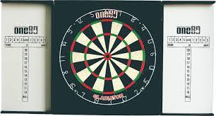 furniture outdoor dart cabinet tournament dartboard set dart