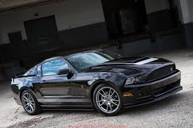 shelby v6 mustang 2020 ford mustang shelby gt500 car images hd ford mustang