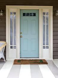 front doors front door paint inspiration home door ideas front