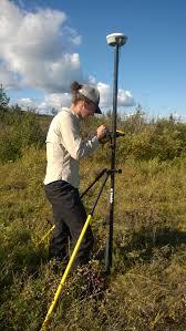 Modern Rug Cleaning Gorham Maine by Field Notes Blog U2014 Polar Field